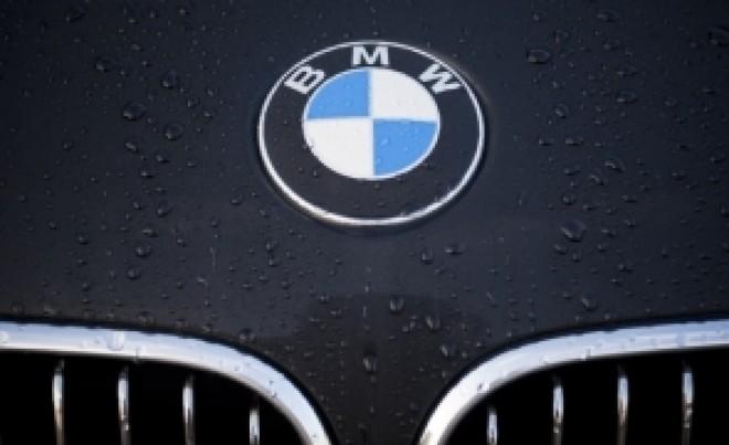 BMW lansează CEL MAI PUTERNIC model din ISTORIE: cum arată, cât costă și cât consumă - VIDEO