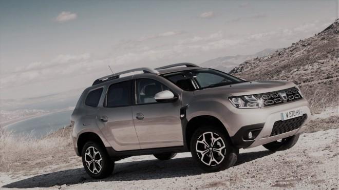 Dacia care merge 1.000 kilometri cu o singură alimentare. Cum e posibil?