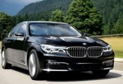 Schimbare radicală la BMW, așa ceva nu s-a mai întâmplat de 20 de ani