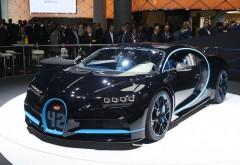 Maşina asta costă 2,5 milioane de euro! Tocmai şi-a cumpărat-o francezul suspendat din naţională în 2015
