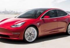 Tesla reduce preţul SUV-ului Model Y cu 3.000 de dolari, la doar patru luni de la lansare, din cauza pandemiei de coronavirus
