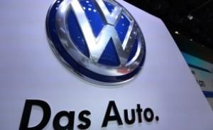 Volkswagen a plătit despăgubiri RECORD: greșeala de 10 miliarde de dolari