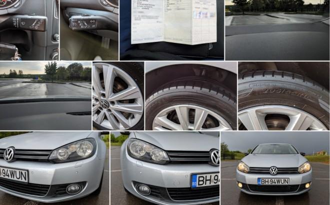 Lecție pentru samsari: așa se vinde o mașină second hand în România!