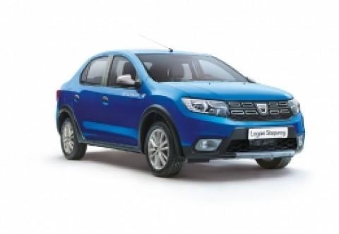 Britanicii cumpără Dacia pe bandă rulantă! Vânzările au EXPLODAT în luna iulie: creştere cu 77,02% faţă de perioada similară din 2019