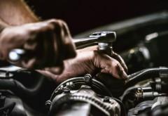 Service-urile auto, bănuite că se înțeleg pentru a stabili prețurile la reparații și piese