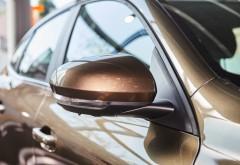 Sfaturi de întreţinere a maşinii pentru şoferii prahoveni