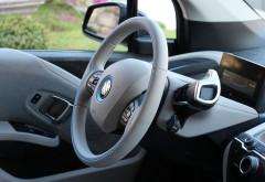 BMW i3, BMW X5, Nissan Leaf si alte peste 300 de masini de inchiriat in Bucuresti: unde le gasesti?