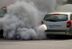 Crește impozitul auto pentru mașinile vechi. Măsura, anunțată de ministrul mediului