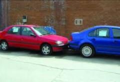 La ce să fiți atenți când cumpărați o mașină second-hand. Detaliile care ar trebui să creeze suspiciuni