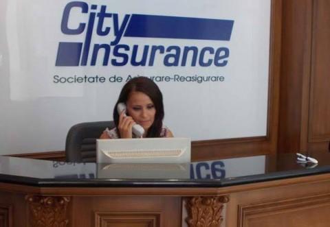 Adio, RCA-uri ieftine! ASF a retras autorizatia de functionare a City Insurance. Urmeaza falimentul
