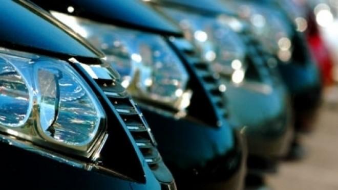 PRIMA MAŞINĂ. De ce ACTE au nevoie cei care vor un autoturism nou