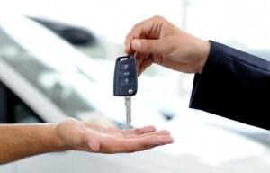 """""""Prima maşină"""" începe din 2 martie. Cine poate beneficia de program"""