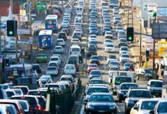 Calculează AICI taxa auto 2015. Află cât vei plăti pentru timbrul de mediu