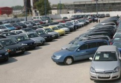 Anunt IMPORTANT pentru romanii care aduc masini din Germania
