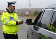 Schimbări importante pentru şoferi. Anunţ oficial de la Guvern