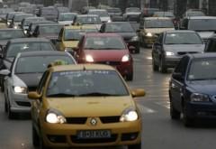 Veste proastă pentru şoferi. Poliţele RCA se scumpesc substanţial în 2016