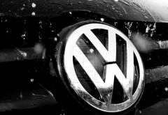 SCANDALUL Volkswagen. Toate maşinile provenite din exterior, verificate de RAR
