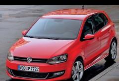 Decizie RADICALĂ luată de România în scandalul Volkswagen