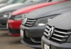 SCANDALUL Volkswagen. Cum poţi verifica dacă maşina ta se numără printre cele cu probleme