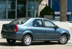 Dacia a lansat Prestige, nouă versiune de top Logan. La ce PREŢURI se vinde noua maşină