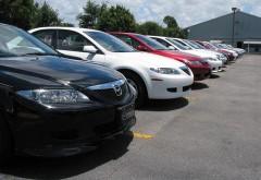 Tot ce trebuie să ştii atunci când îţi cumperi maşină, astfel încât să nu te păcăleşti