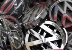 Volkswagen lanseaza 'pachetul bunavointei'. Ce despagubiri primesc clientii inselati