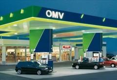 OMV a ieftinit carburantii