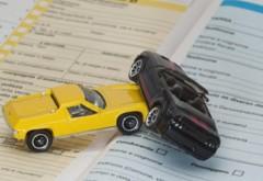 Veste bună pentru şoferi: Poliţele RCA ar putea fi recalculate din 2016