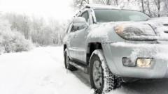 UTIL: Cum dezgheţi şi dezabureşti repede geamurile de la maşină