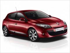 Scandalul noxelor: Renault cheamă în service 15.000 de vehicule