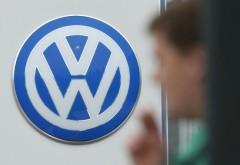 Volkswagen recheamă în service 67.000 de mașini