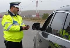 COD RUTIER: Veşti bune pentru şoferi! Ar putea să-şi răscumpere punctele de penalizare
