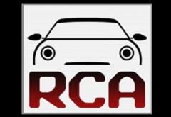 Asigurările RCA s-ar putea scumpi din nou. Transportatorii amenință cu noi proteste