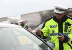 Vesti bune pentru soferi: se reduce perioada de suspendare a permisului