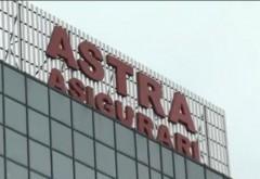 Anomalie. Despăgubirile aferente polițelor Astra vor fi plătite de FGA cu ochii închiși, fără dosare de daună