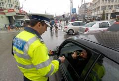 IMPORTANT! Citește asta dacă ești șofer și te oprește un polițist în trafic. Te ajută mult!