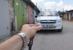 Se schimbă regulile privind înmatricularea vehiculelor