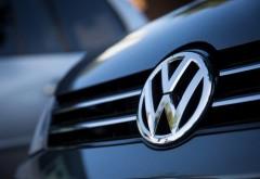 VW, dată în judecată de un land german în urma scandalului emisiilor
