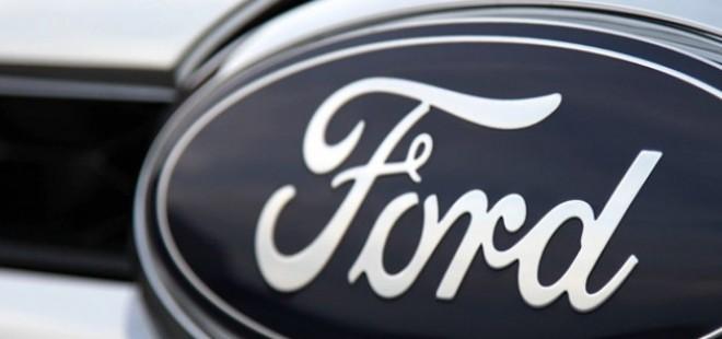 FORD face un anunț istoric! Ce mașină lansează în 2021