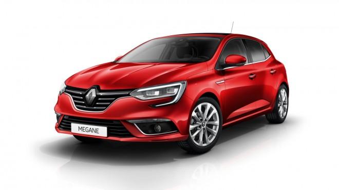 Scandalul de la Renault ia proportii. Guvernul francez neaga ca ar fi omis intentionat informatii privind emisiile plouante, pentru a proteja grupul auto