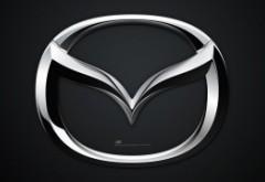 Conduci o Mazda? Constructorul recheamă în service 2,3 milioane vehicule