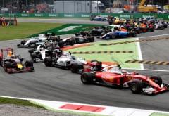 Bernie Ecclestone vinde Formula 1 cu 8,5 miliarde dolari