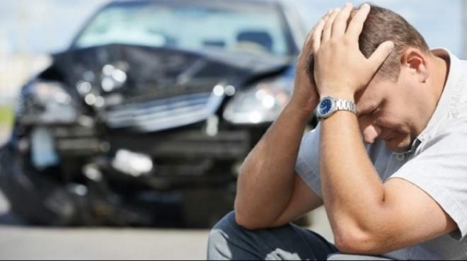 ANUNŢ IMPORTANT pentru şoferi! Care sunt cele mai reclamate companii de asigurări din România. RAPORT ASF