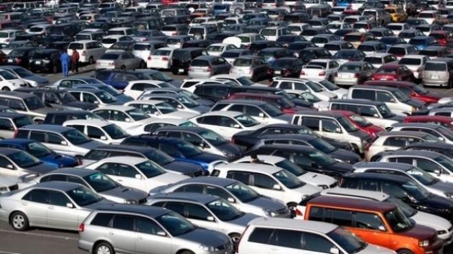 Care sunt maşinile second-hand de care trebuie să te fereşti