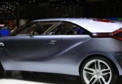 DACIA a lansat un model nou, senzațional, la Geneva: un SUV de 20.000 de euro. VIDEO