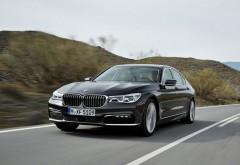 Cu ce contribuie românii la noul BMW Seria 7? Cele 8 tehnologii esențiale pe care Continental le produce la Timișoara