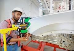 Romania, luata in calcul pentru amplasarea unei fabrici a producatorului german de componente auto Schaeffler AG