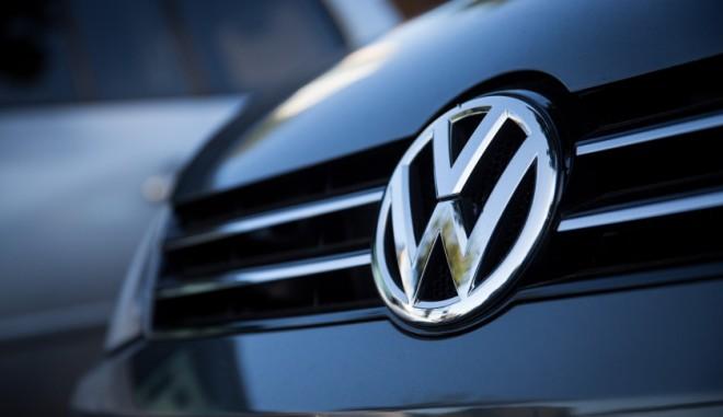 Volkswagen, anunț de ULTIMĂ ORĂ: concedieri în MASĂ