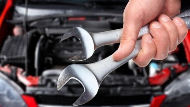 Activitatea a peste 900 de service-uri auto din România, suspendată de RAR. Ce nereguli s-au descoperit