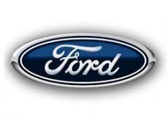 Ford recheamă la service trei milioane de vehicule. Probleme cu airbagurile